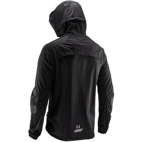 Leatt DBX 4.0 All Mountain Veste Homme, black